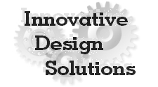 Innovative Design Solutions